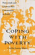 Coping With Poverty Pentecostals & Chris