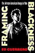 Framing Blackness The African American