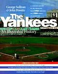 The Yankees: An Illustrated History