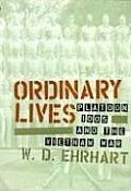 Ordinary Lives CL