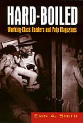 Hard Boiled Working Class Readers & Pu