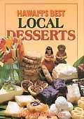 Hawaiis Best Local Desserts