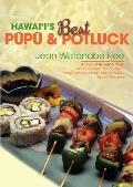 Hawaiis Best Pupu & Potluck
