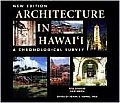 Architecture In Hawaii A...