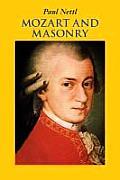 Mozart and Masonry
