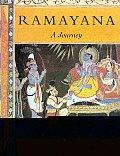 Ramayana a Journey