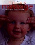 Tui Na Massage For A Healthier Brighter