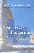 Travels With A Tangerine A...