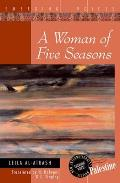 Woman Of Five Seasons