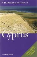 A Traveller's History of Cyprus (Traveller's History of Cyprus)