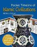 Pocket Timeline of Islamic Civilizations [With Pull-Out Timeline]