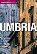 Umbria (Cadogan Country / Regional Guides)