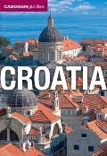 Croatia (Cadogan Guide Croatia)