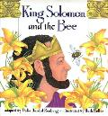 King Solomon & the Bee