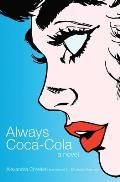 Always Coca-cola (12 Edition)