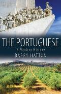 Portuguese A Modern History