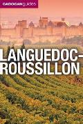 Cadogan Languedoc Roussillion