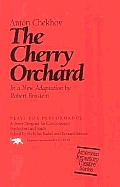 The Cherry Orchard (Plays for Performance)