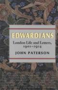 Edwardians London Life & Letters 1901 19