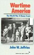 Wartime America (96 Edition)