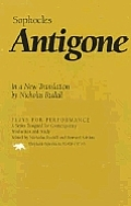 Antigone: Sophocles