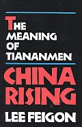 China Rising: The Meaning of Tainanmen
