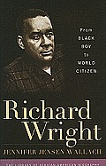 Analysis of black boy american hunger a bildungsroman by richard wright