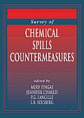 Survey of Chemical Spill Countermeasures Ials