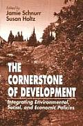 Cornerstone Of Development