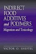 Indirect Food Additives and Polymers