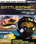 Battlezone 2 Official Strategy Guide