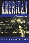 American Heaven