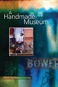 A Handmade Museum