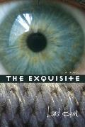 Exquisite (06 Edition)
