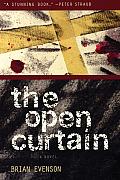 Open Curtain