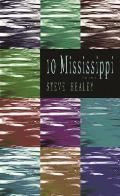 10 Mississippi