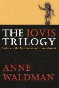 The Iovis Trilogy