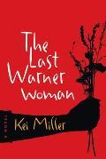 Last Warner Woman