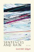 Sentences & Rain