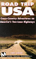 Road Trip Usa 2nd Edition