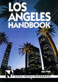 Moon Los Angeles Handbook