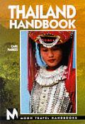 Moon Thailand Handbook 3rd Edition