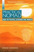 Practical Nomad How to Travel Around the World