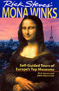 Rick Steves Mona Winks 5TH Edition