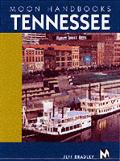 Moon Tennessee Handbook 3rd Edition