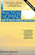Practical Nomad 3rd Edition