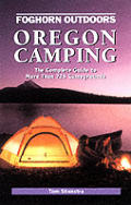 Oregon Camping The Complete Guide To Mor