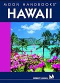 Moon Hawaii Handbook 7th Edition