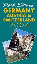 Rick Steves Germany Austria &...