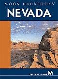 Moon Nevada 7th Edition